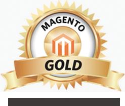 magento-old-logo